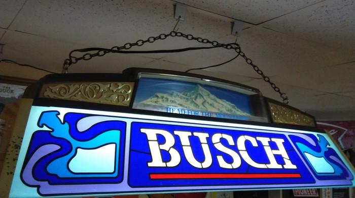 Busch Pool Light.jpg