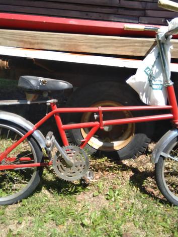 Folder Bike.jpg