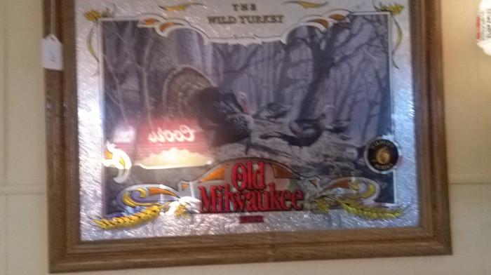 Old Milwaukee Mirror (Turkey).jpg