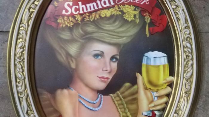 Schmidt Beer (Oval) Sign_edited.jpg