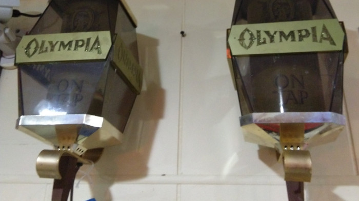 Olympia Wall Sconce.jpg