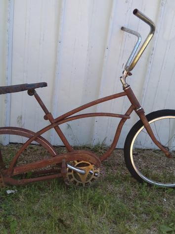 16 Boys Bike 1.jpg