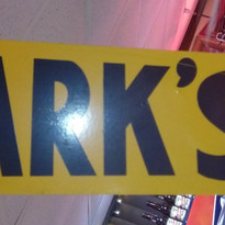 Clark's Hybrids
