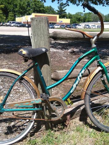 26 Girls Bike 5.jpg