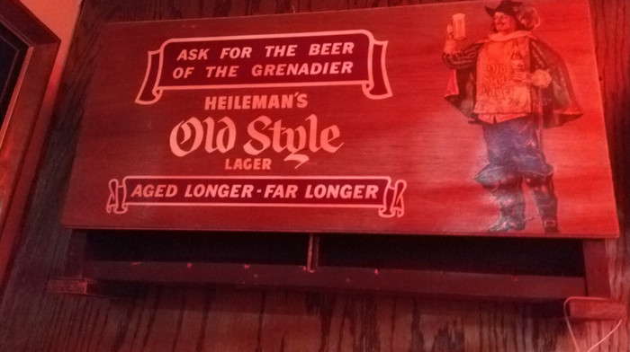 Old Style Wood Sign.jpg