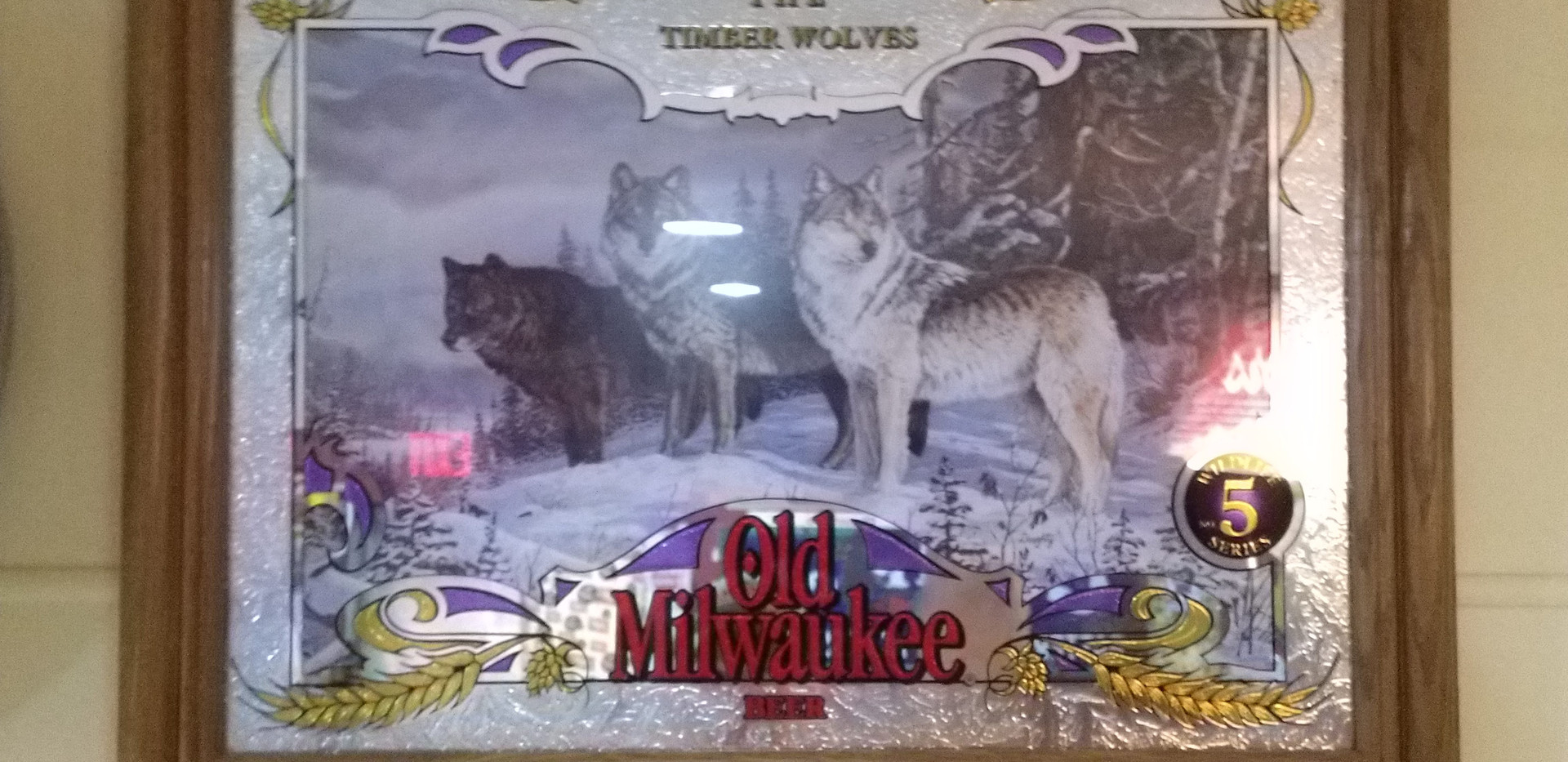 Old Milwaukee Mirror (Wolf).jpg