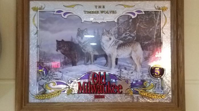 Old Milwaukee Mirror (Wolf).jpg