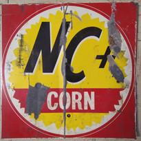 NC+ Corn
