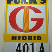 Funks G 401A