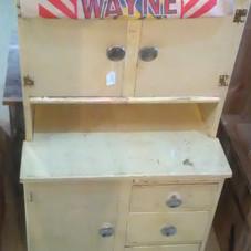 Childrens Kitchen Cabinet