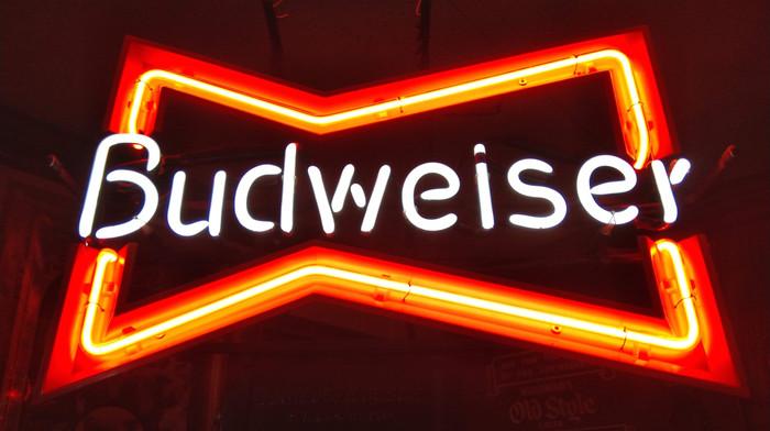 Budweiser Neon (Small)_edited.jpg