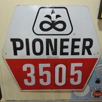 Pioneer 3505