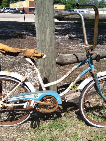 16 Girls Bike 1.jpg
