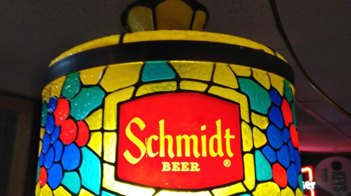 Schmidt Beer Hanging Lamp_edited.jpg