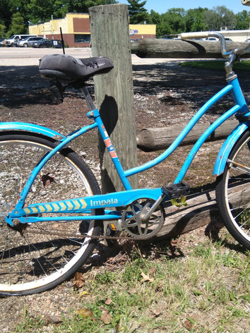 26 Girls Bike 3.jpg