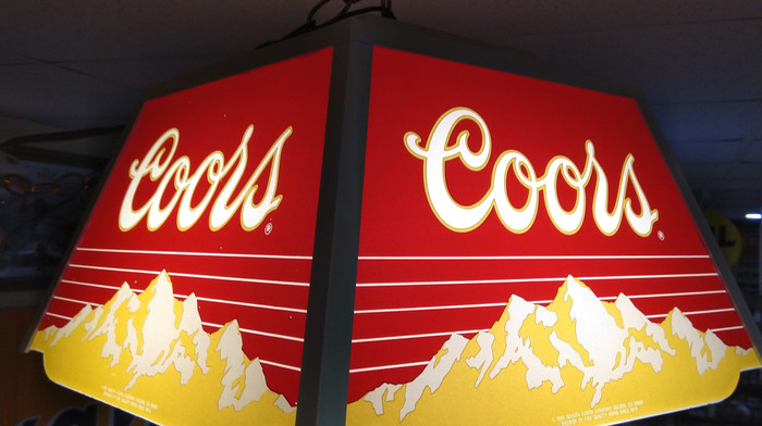 Coors Table Lamp.jpg