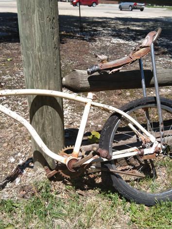 16 Boys Bike 2.jpg
