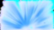 Raio_de_luz_11_-_Edição_Blog_PNG_Free.pn