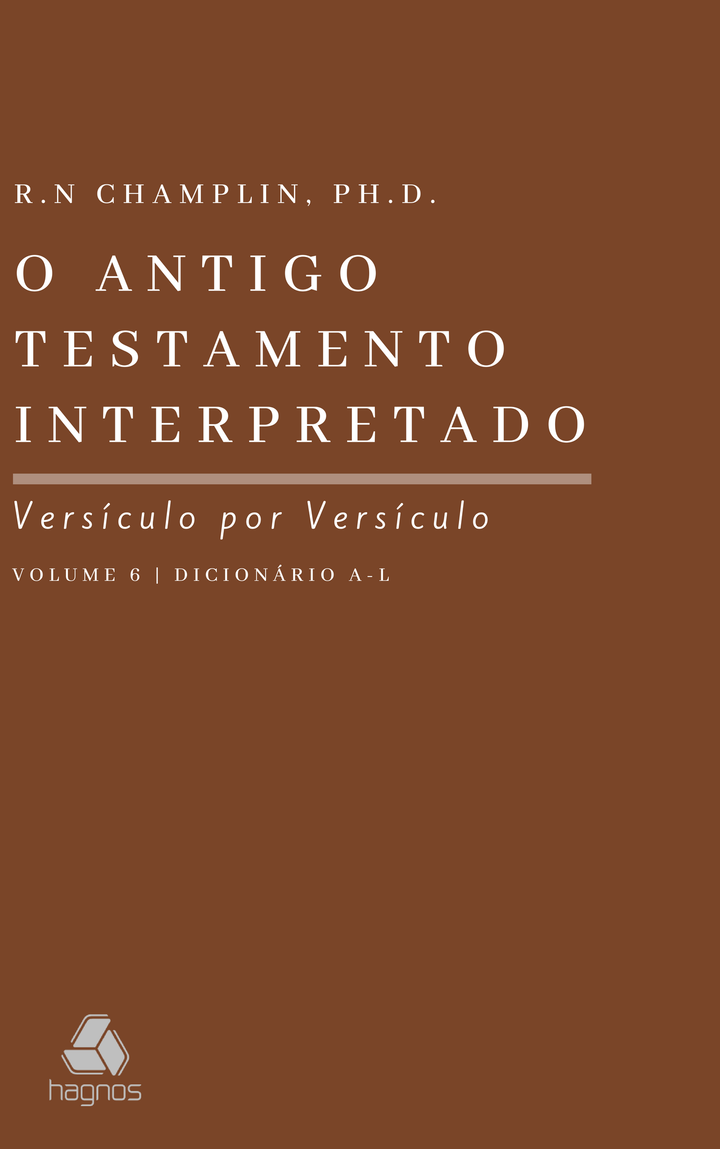 COMENTÁRIOS 6