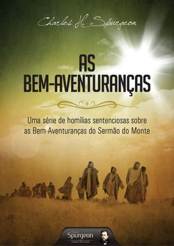 AS BEM-AVENTURANÇAS