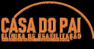 CASA DO PAI LOGO NOVA.png