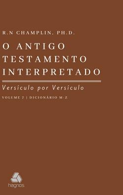COMENTÁRIOS 7