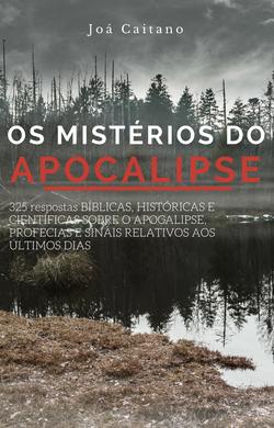 OS MISTÉRIOS DO APOCALIPSE
