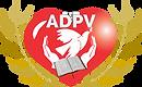 LOGO DA ADPV.png