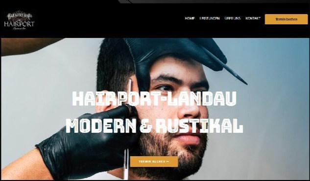 Hairport_Landau_ref_edited.jpg