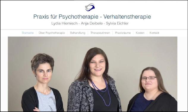 Psychotherapie_edited_edited.jpg