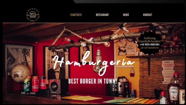 Hamburgeria%20Landau_edited.jpg