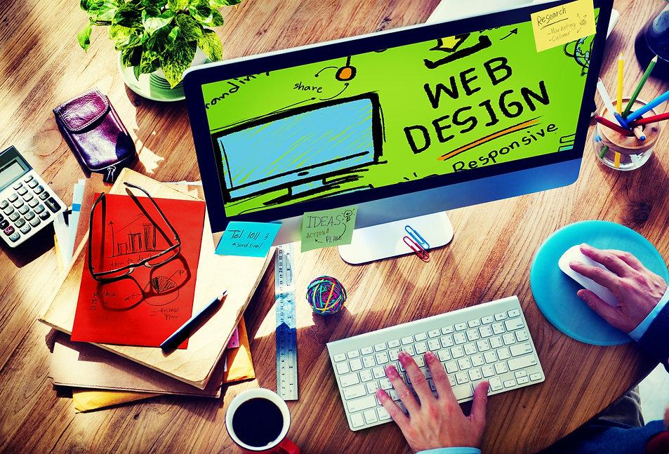WEBDESIGN Professionelle Websites.jpg