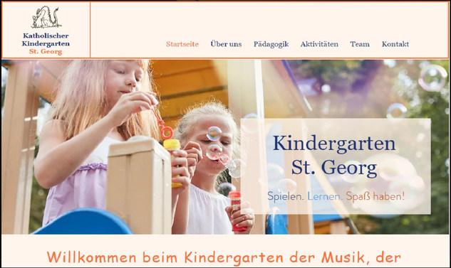 kiga_webstudio_edited.jpg