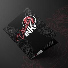 Mockup Brochure Cover.png
