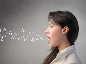 Is your accent stopping you getting a job?