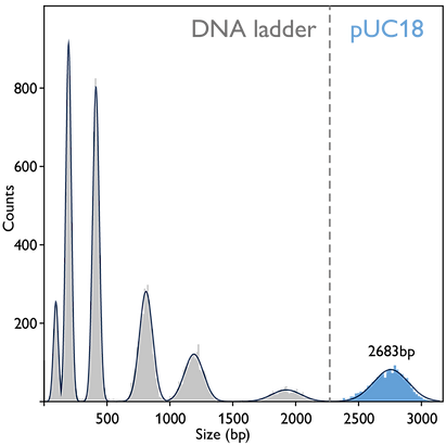 DNA analysis with mass photometry.png