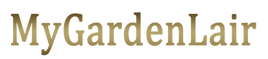 MGL_Logo_Gold.png