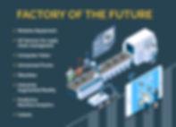 (3) Industry 4.0 Risks & Benefits of Dig