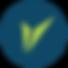 Favicon (blue_green)-02.png