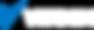 Vitech-Logo-Color-White.png