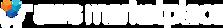 AWSMP_logo_new_RGB_REV.369d58099de9bd4b5