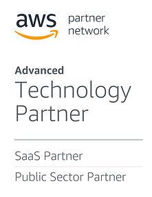 VITech Lab SaaS Partner