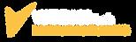 VITech Lab Manufacturing logo