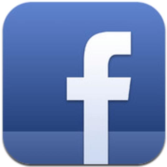 Icone-facebook