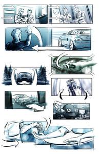 MERCEDES 2 PAGE.jpg