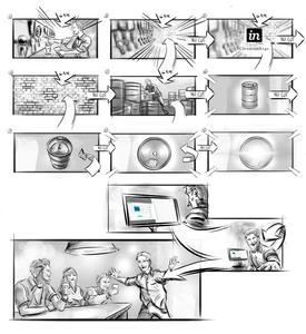 CHROMIUIM KEGS PAGE.jpg
