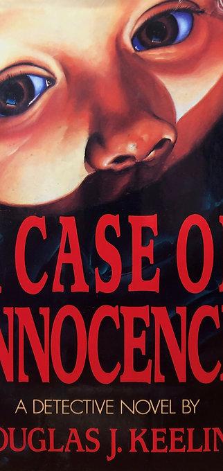A Case of Innocence