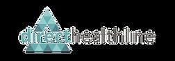 Direct Healthline Logo for Header_edited