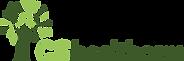 CS Healthcare Logo.png