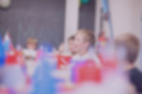 школа иностранных языков для детей в Екатеринбурге
